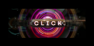 Rezzil BBC Click Logo