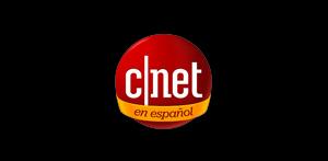 Rezzil Cnet Logo