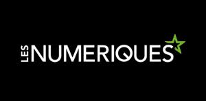 Rezzil Les Numeriques Logo