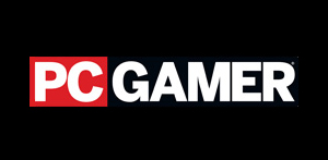 Rezzil PC Gamer Logo
