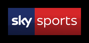 Rezzil Sky Sports Logo