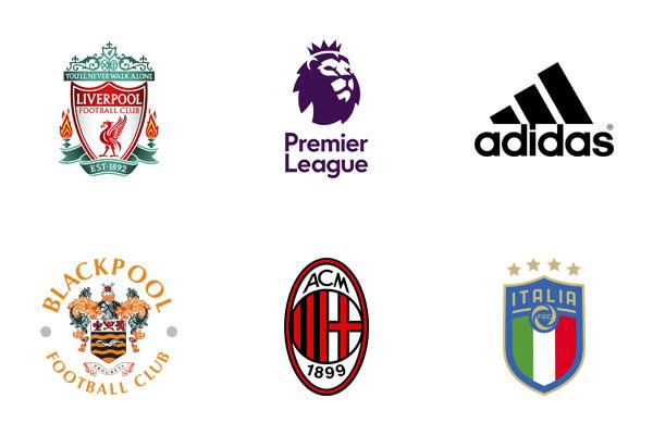 Rezzil Testimonials Logos