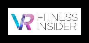 Rezzil VR Fitness Logo