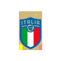 Rezzil Italian FA Logo