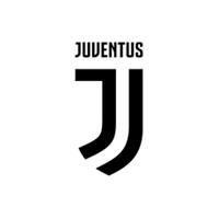 Rezzil Juventus Logo