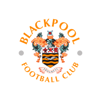 Rezzil Blackpool Logo