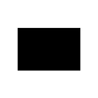 Rezzil Adidas Logo