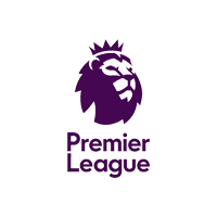 Rezzil Premier League Logo