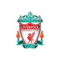 Rezzil Liverpool Logo