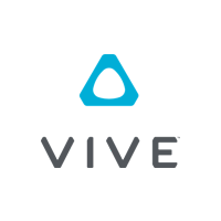 Rezzil Vive Logo
