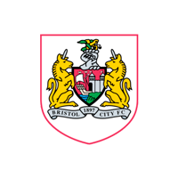 Rezzil Bristol Logo