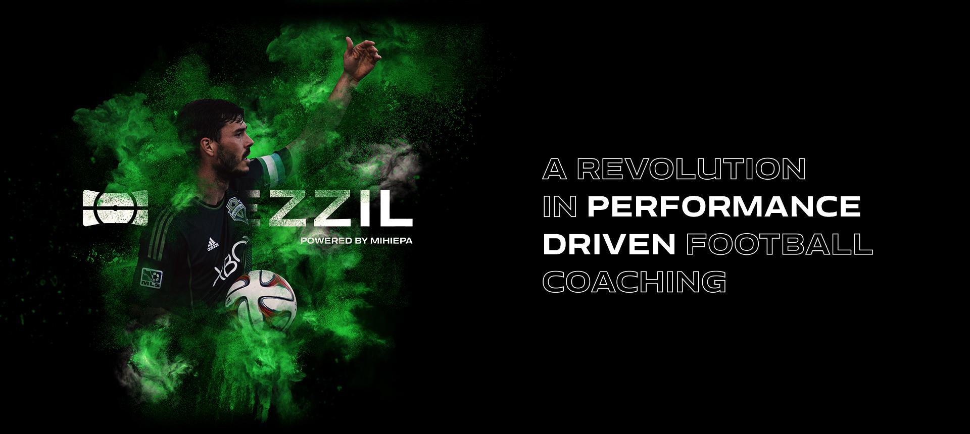 Rezzil Explosion Coaches Banner Image