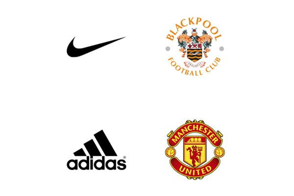 Rezzil Club Logos