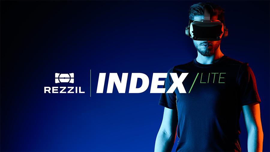 Index Lite