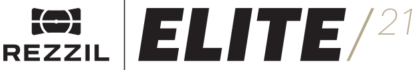 REXXIL-ELITE-2021